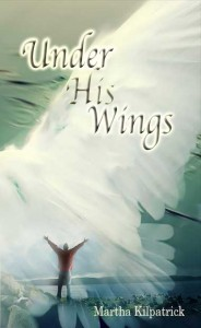 Under His Wing Psalm 91