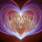 Love Reigns CD Series