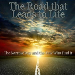 The Road That Leads to Life conference
